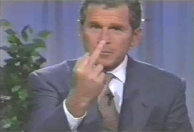 photo-george-bush-finger.jpg