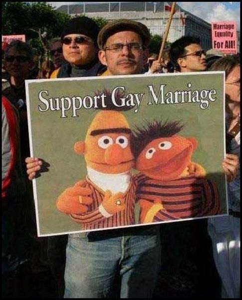gay-marriageprotest-800x600.jpg