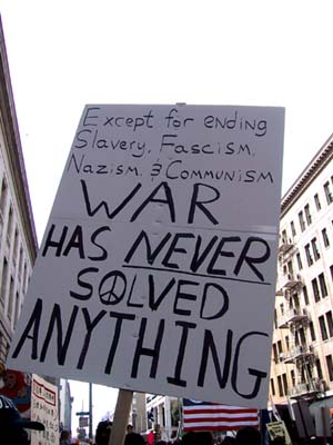 war_has_never_solved_anything_1.jpg