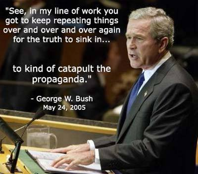 http://skeptisys.files.wordpress.com/2008/04/bush_propaganda_catapult.jpg